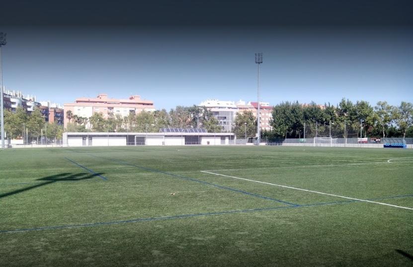 camp de futbol alaquàs (1)