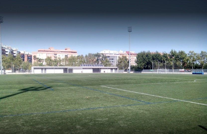 camp de futbol alaquàs