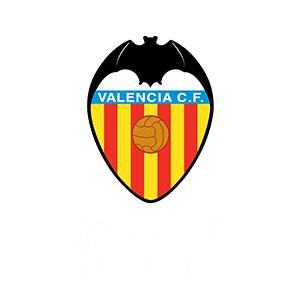 logo f8 academia