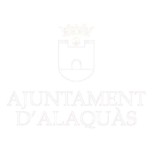 ayuntamiento alacuas
