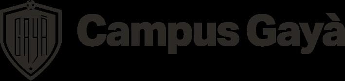 cropped campus gaya logo