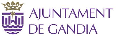 Campus CF Gandía