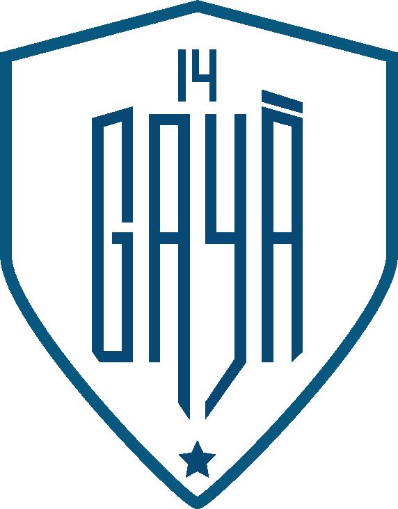 logo 2021@4x